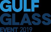 gulf-glass