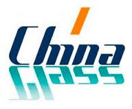 China-Glass-2016