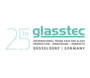 glasstec_b