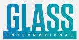 glass-int