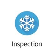Picto Tiama Inspection
