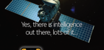 intelligence advert