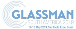2019-01-25 11_21_15-Glassman Events _ Glassman Events
