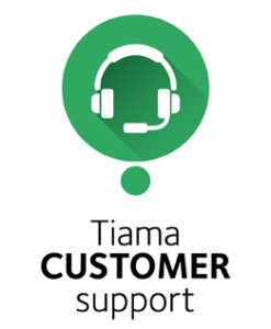 Tiama Services icon