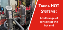 Tiama HOT systems presentation