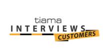 Tiama Customer Interviews